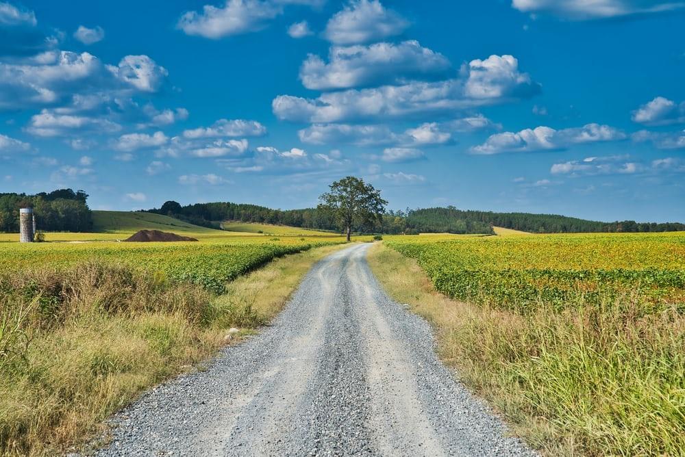 Farmer and Rancher Stress Grant Announcement